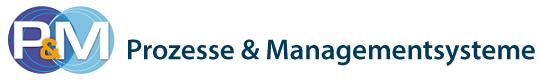 P&M DR.SCHINDLER process management